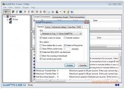 GuildFTPd Изображение 2 Thumbnail