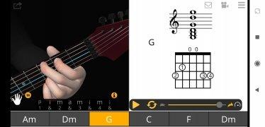 Guitar 3D image 2 Thumbnail