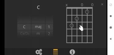 Guitar 3D imagen 8 Thumbnail