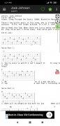 Guitar chords and tabs image 1 Thumbnail