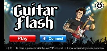 Guitar Flash imagen 1 Thumbnail