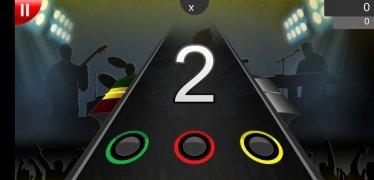 Guitar Flash imagen 2 Thumbnail