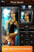 Guitar Hero image 2 Thumbnail