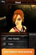 Guitar Hero image 3 Thumbnail
