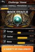 Guitar Hero image 4 Thumbnail