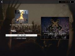 Guitar Hero Live imagem 2 Thumbnail