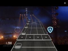 Guitar Hero Live immagine 4 Thumbnail