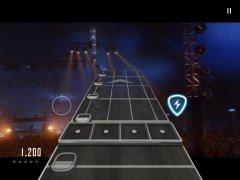 Guitar Hero Live imagem 4 Thumbnail