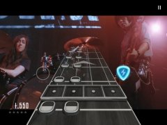 Guitar Hero Live immagine 5 Thumbnail