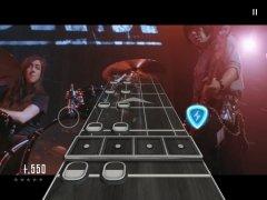 Guitar Hero Live imagem 5 Thumbnail