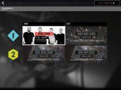 Guitar Hero Live imagem 6 Thumbnail