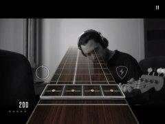 Guitar Hero Live imagem 7 Thumbnail