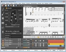 Guitar Pro image 2 Thumbnail
