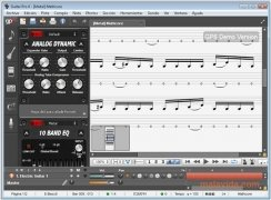 Guitar Pro Изображение 4 Thumbnail