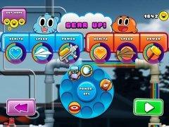 Gumball Confusão no Arco-Íris imagem 4 Thumbnail