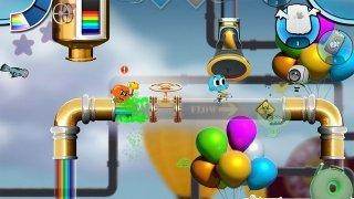 Gumball Rainbow Ruckus image 2 Thumbnail