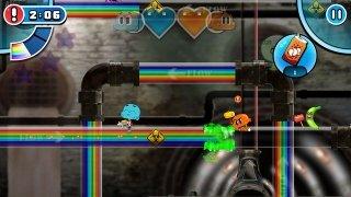 Gumball Rainbow Ruckus image 3 Thumbnail