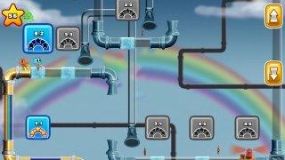Gumball Rainbow Ruckus image 4 Thumbnail