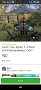 Gumtree: Buy & Sell Local deals. Find Jobs & More imagen 2 Thumbnail