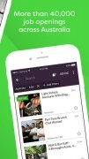 Gumtree: Search, Buy & Sell imagen 4 Thumbnail
