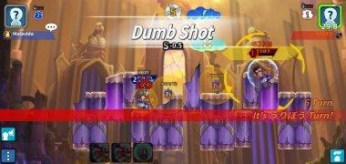 GunboundM imagen 1 Thumbnail