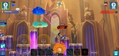 GunboundM imagen 10 Thumbnail
