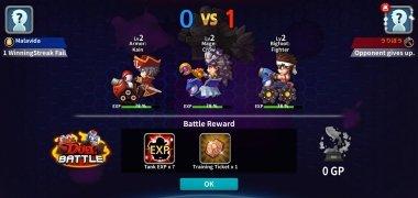 GunboundM imagen 11 Thumbnail