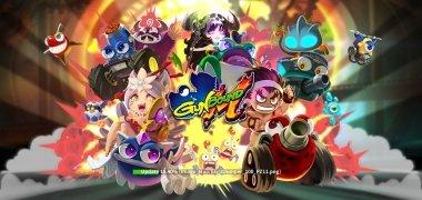 GunboundM imagen 2 Thumbnail