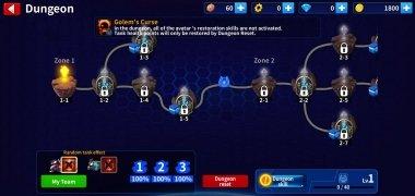 GunboundM imagen 4 Thumbnail