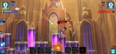 GunboundM imagen 9 Thumbnail