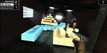 GunCrafter imagen 1 Thumbnail
