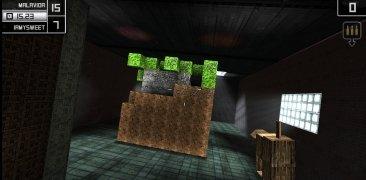 GunCrafter imagen 10 Thumbnail