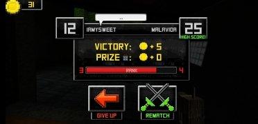 GunCrafter imagen 11 Thumbnail