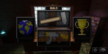 GunCrafter imagen 2 Thumbnail