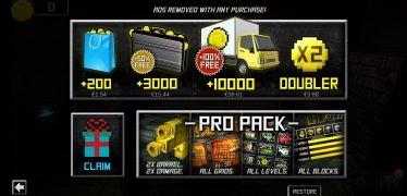 GunCrafter imagen 4 Thumbnail
