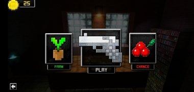 GunCrafter imagen 5 Thumbnail