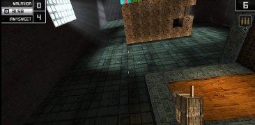 GunCrafter imagen 7 Thumbnail