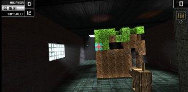 GunCrafter imagen 8 Thumbnail