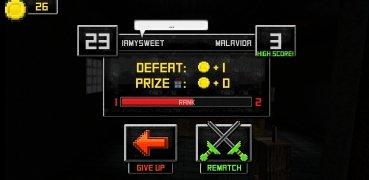 GunCrafter imagen 9 Thumbnail