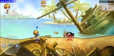 Gunny Mobi imagen 1 Thumbnail