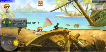 Gunny Mobi imagen 3 Thumbnail