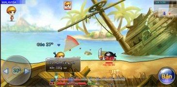 Gunny Mobi imagen 7 Thumbnail
