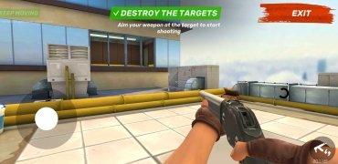 Guns of Boom imagen 3 Thumbnail