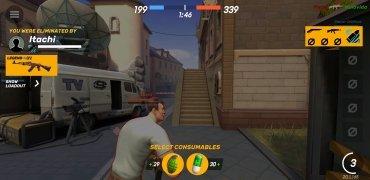 Guns of Boom imagen 6 Thumbnail