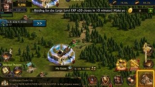 Guns of Glory image 10 Thumbnail