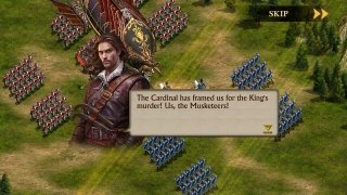 Guns of Glory image 2 Thumbnail