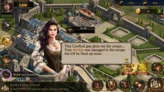 Guns of Glory image 3 Thumbnail