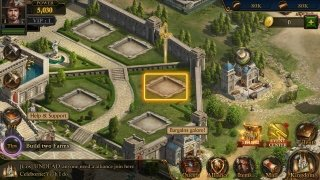 Guns of Glory image 5 Thumbnail