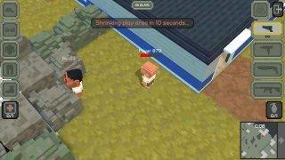 Guns Royale - Multiplayer Blocky Battle Royale image 4 Thumbnail