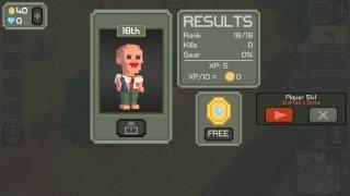 Guns Royale - Multiplayer Blocky Battle Royale image 5 Thumbnail